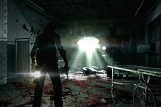 evil-within1