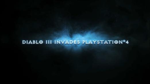 24055-diablo-iii-ultimate-evil-edition-trailer-di-presentazione_jpg_0x0_q85