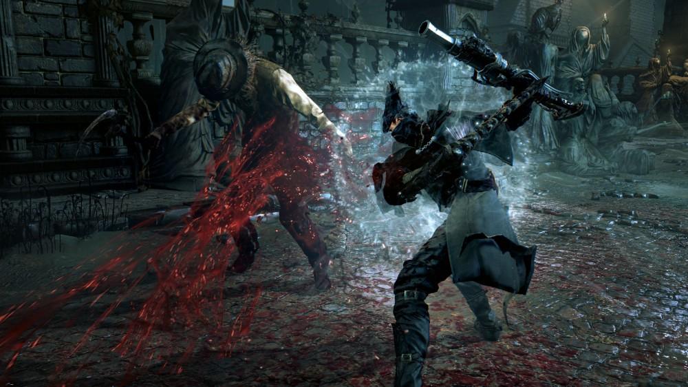 Bloodborne-PS4-screens-3