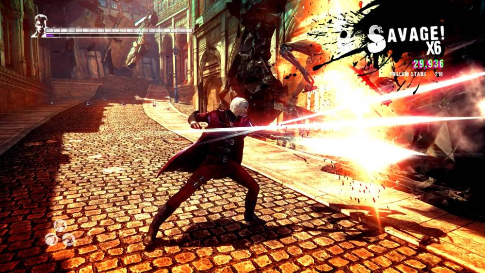 dmc_devil_may_cry_definitive_edition_6