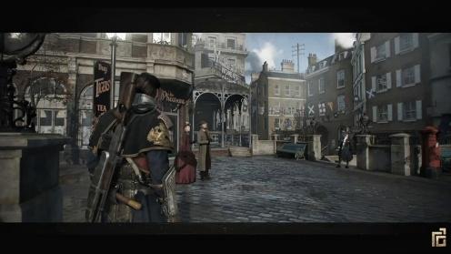 The-Order-1886-Taipei-Game-Show-Screenshot-1