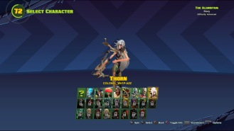 Battleborn Open Beta_20160412005453