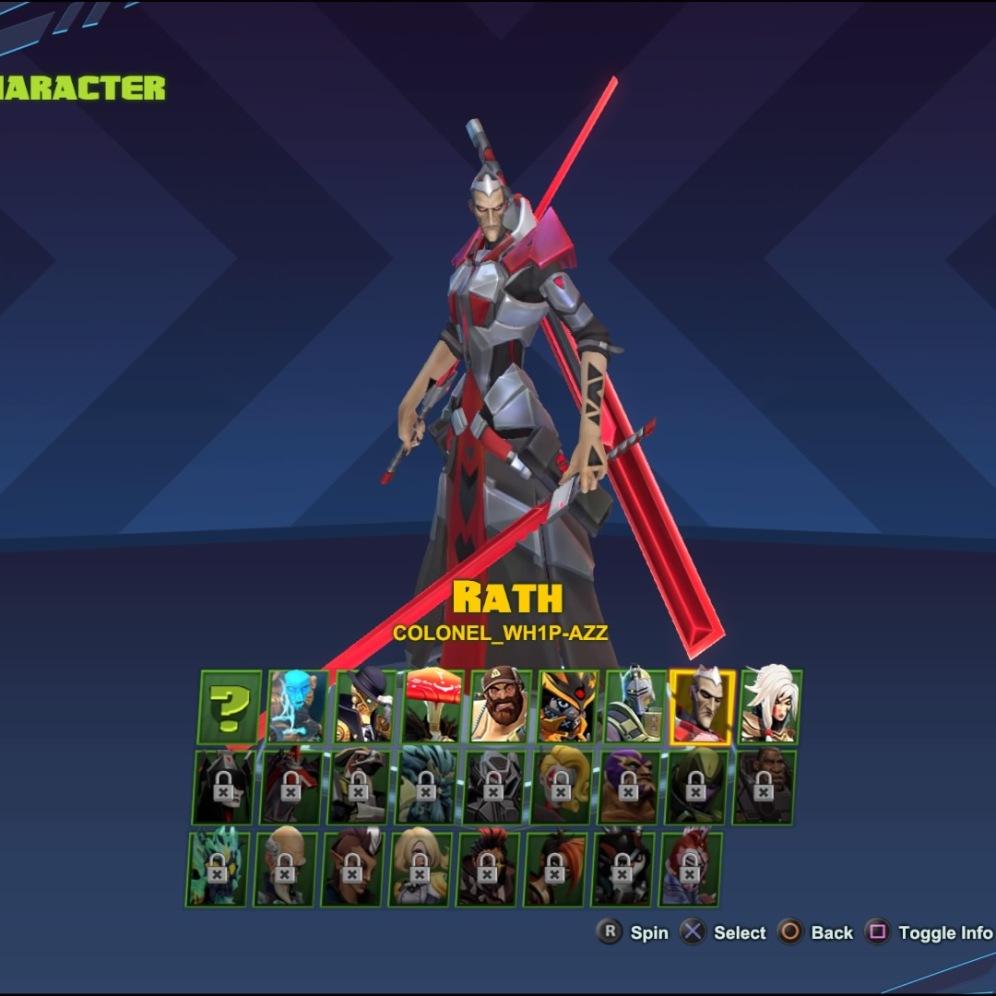 Battleborn Open Beta_20160412005507