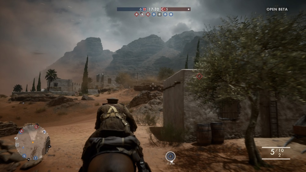 Battlefield™ 1 Open Beta_20160831023839
