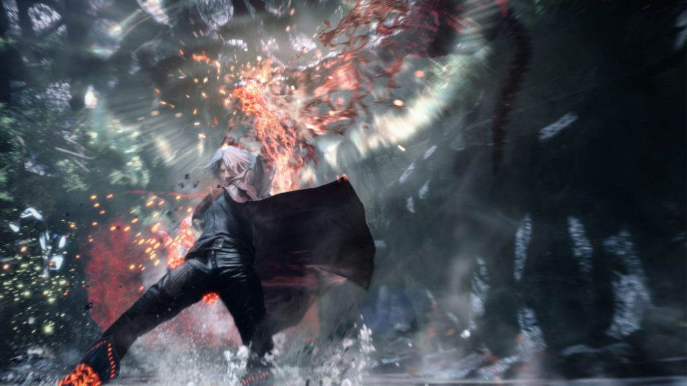 DMC5_Screens_1